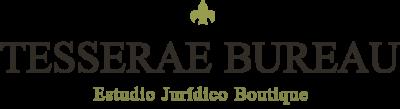 Tesserae Bureau
